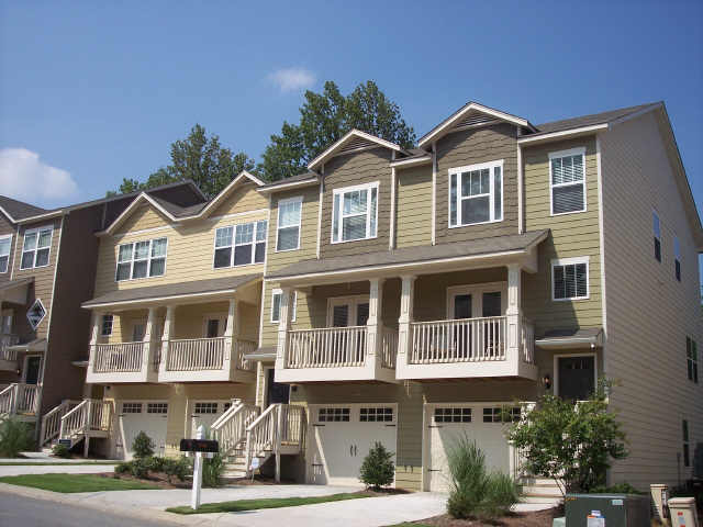 town-homes-2-640_480